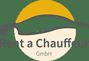 Rent a Chauffeur GmbH